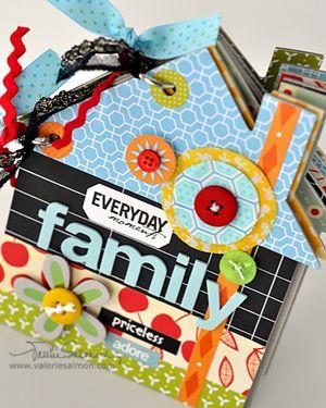 Vsalmon-SL-familybook1a