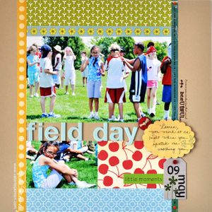 Vsalmon-SL-fieldday