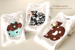 Vsalmon-APPLIQUE-onesies